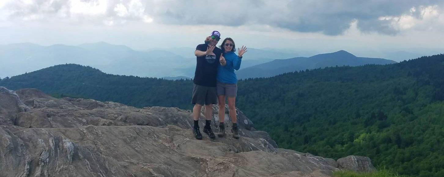 hike-tour